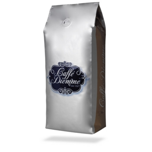 Cafea Diemme Oro boabe 1 kg