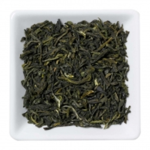 Ceai D'Oro China Jasmine Green Tea 250 gr