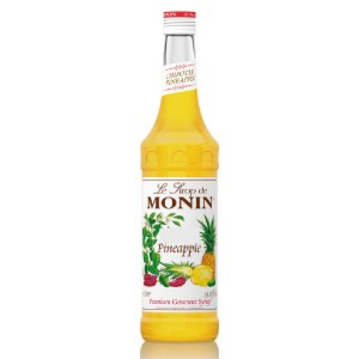 Sirop Monin Ananas 700 ml
