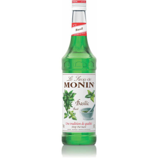 Sirop Monin Busuioc 700 ml