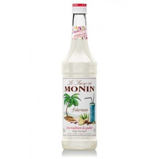 Sirop Monin Falernum 700 ml