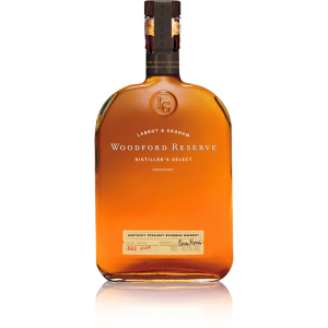Whisky Woodford Reserve 0.7 L