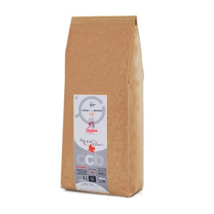 Cafea Barbera Clean Cup Blend boabe 1 kg