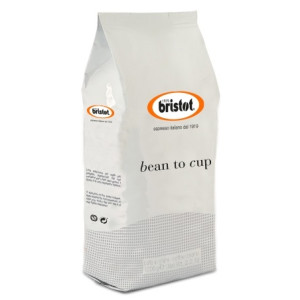 Cafea Bristot Bean to Cup boabe 1 kg