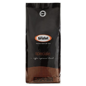 Cafea Bristot Speciale boabe 1 kg