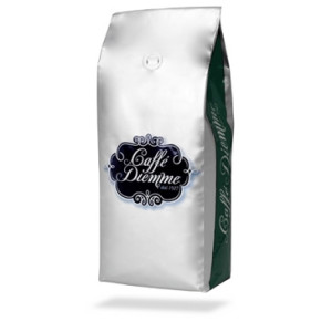 Cafea Diemme Aromatica boabe 1 kg