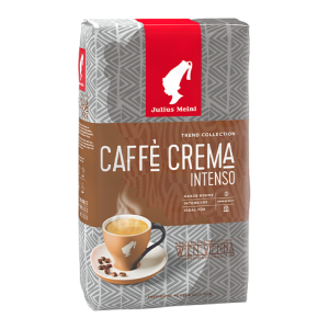 Cafea Julius Meinl Trend Collection Caffe Crema Intenso boabe 1 kg (vanzare la bax)