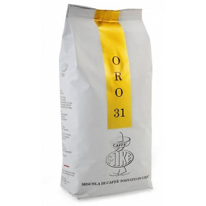Cafea Mike Oro31 boabe 1 kg