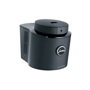 Cool Control Basic Jura Black 0.6 l