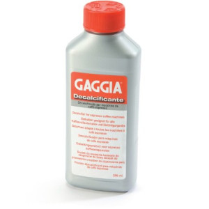 Decalcifiant Gaggia 250 ml