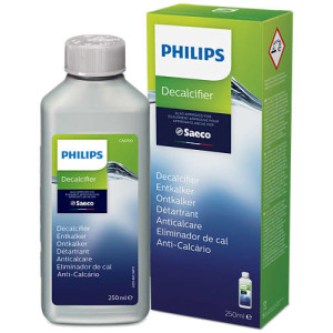 Decalcifiant Philips 250 ml