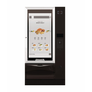 Distribuitor Automat Bianchi Vista Plus L 6-44 MA CO T46 IAV