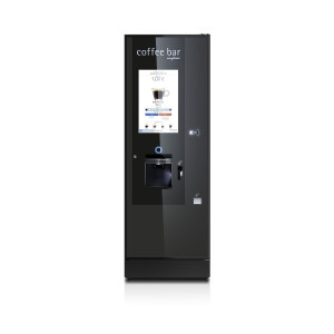 Distribuitor Automat Rhea Luce Zero.Touch I8 R5 2T