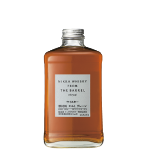 Whisky Nikka From the Barrel 0.5 L