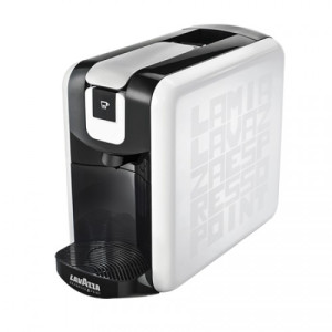 Espressor Lavazza Point EP Mini