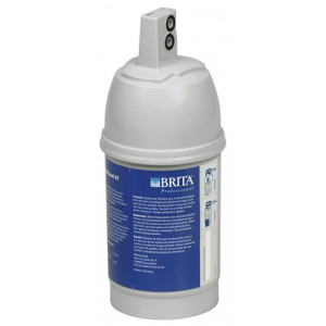 Filtru de apa Purity C50 Fresh