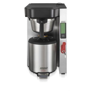 Filtru de Cafea Profesional Aurora Single Low Bravilor Bonamat
