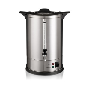 Percolator 75 Bravilor Bonamat