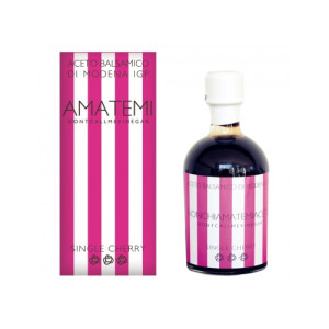 Otet Balsamic de Modena Single Cherry 250 ml
