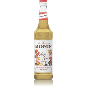 Sirop Monin Artar Picant 700 ml