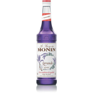 Sirop Monin Lavanda 700 ml