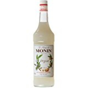 Sirop Monin Migdale 250 ml