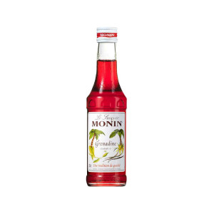 Sirop Monin Rodii 250 ml