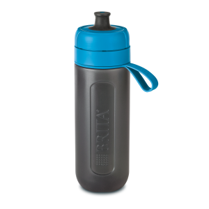 Sticla Filtranta Brita Fill&Go Active Albastra 600 ml