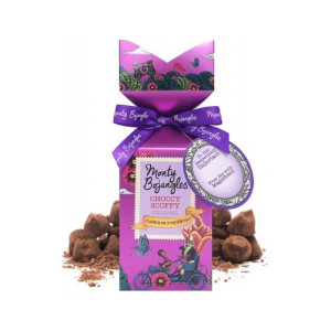 Trufe Frantuzesti Choccy Scoffy Tall Gifts 150 gr