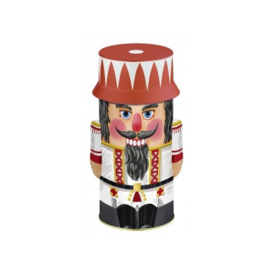 Turta Dulce Nutcracker Wicklein 200 gr