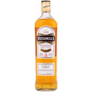 Whisky Bushmills Original 0.7 L
