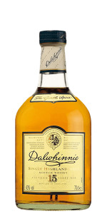 Whisky Dalwhinnie 15 ani 0.7 L