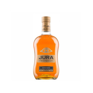 Whisky Isle of Jura Prophecy 0.7 L