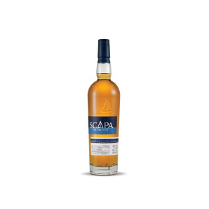 Whisky Scapa Skiren 0.7L
