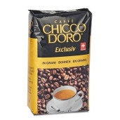 Cafea Chicco d'Oro Exclusiv boabe 500 gr