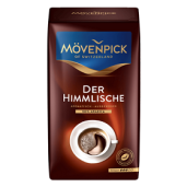Cafea Movenpick of Switzerland Der Himmlische macinata 250 gr