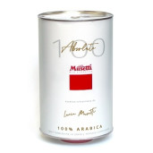 Cafea Musetti Absolute 100 boabe 1.5 kg