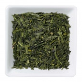 Ceai D'Oro China Green Sencha 250 gr