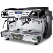 Espressor Astoria Plus 4 You SAE2 Chrom + Filtru apa GRATUIT