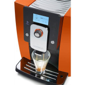Espressor automat Oursson AM6244/OR