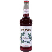 Sirop Monin Afine 700 ml