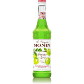 Sirop Monin Mar Verde 700 ml
